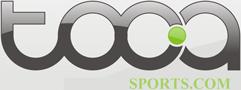 Toca Sports